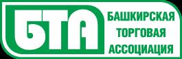 Башкирская Торговая Ассоциация